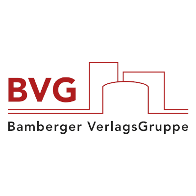 Bamberger Verlags Gruppe