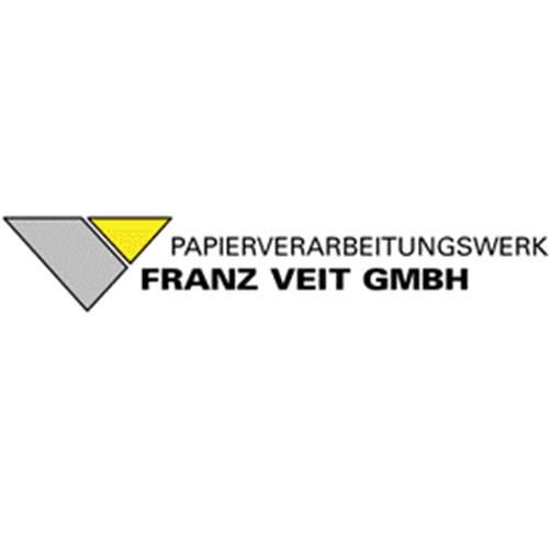 Franz Veit GmbH